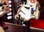 Star Wars está Disney World Resort