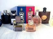 Regalar perfume acertar fragancia. olor ideal para cada personalidad