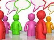 Markating Viral Redes Sociales: Cómo Hacerlo?