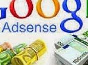 Blog Rentable Google AdSense: Mejor Publicidad Contextual