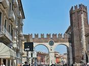 horas Verona: sitios imperdibles