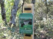 Camino Trasiegos, senderismo Quilamas
