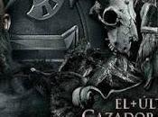 último cazador brujas, Diesel suficiente