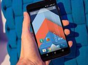 Google elige mejores aplicaciones Android 2015.