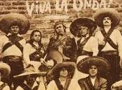 Monna Bell Aldemaro Romero Onda Nueva Mexico