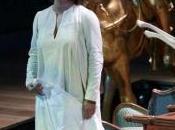 Teatro alla Scala abre entre emergencia aplausos