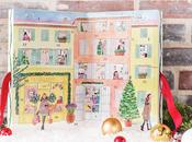 Navidad: mejores regalos beauty