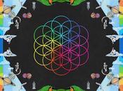 Coldplay: Head Full Dreams