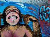 Museo Graffiti DeJóvenes 2015