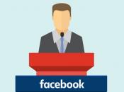 Facebook como herramienta para campañas políticas Bolivia