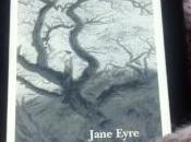 """Jane Eyre"" Charlotte Brontë: clásico imprescindible"