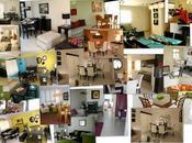 Ideas decoración para casas pequeñas!!