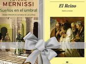 """regalo Navidad 2015 """"Los libros"""""""