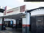 Aeroexpresos Ejecutivos Transporte Terrestre Venezuela