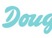 Douglas: Descuento Perfumes Estuches