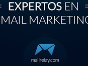Crea estrategia E-mail Marketing Mailrelay