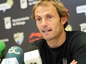 Francesc Arnau nuevo director deportivo