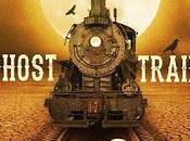 Wranglers Ghost Train (2015) dulce viaje tren Country-Rock