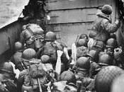 nueva mirada episodios bélicos Guerra Mundial. Hogueras llanura, Shohei Ooka