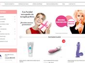 auge shop online, enmarcado crecimiento ecommerce
