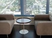 Cómo evitar problemas instalación cortinas cristal negocio casa