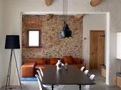 Casa Campo Italia