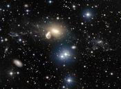 Colisión cósmica 5291