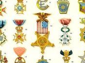 Fraternalism America (1860 1920)
