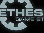Bethesda Game Studios abre nueva sede Montreal