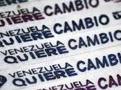 Venezuela: ¿Libre populismo chavista? Maduro (derrotado) primate enloquecido…