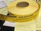 Historias aeropuerto: pasajeros cuelan