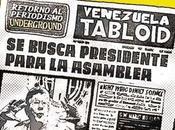 Ramos Allup 'sobrado burdel político' para... ¿presidir Asamblea Nacional?