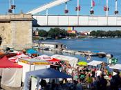 Festivales Szeged