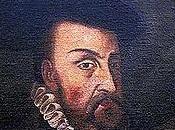 Andres Hurtado Mendoza
