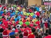 Carreras Populares Islas Canarias
