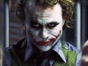 vuelve rumorear cameo Joker Rises