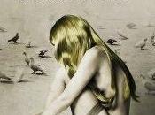 Novedades Algaida: novela negra histórica