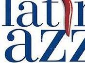 personales parte magia latin jazz