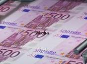 Unión Europea ultraja ciudadanos para salvar bancos