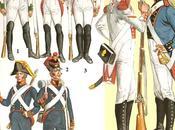 crisis 1808 guerra independencia española (ii)