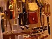 Ruta tiendas vintage Madrid
