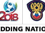 Rusia 2018 Qatar 2022… Chile cuándo?