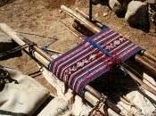 mujeres mapuche, urdiendo memoria...
