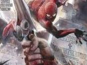 Plan editorial Panini 2011: Spiderman Clásicos