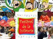 Festival Infancia 2010-2011