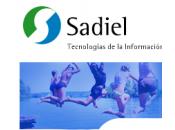 Sadiel consolida como socio tecnológico para Administración Canarias