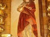 Santa Estefanía Corona