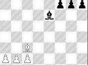 mate Pillsbury (mates famosos ajedrez)