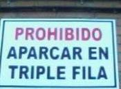 Triple todo