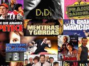 Ranking: peores películas españolas siglo